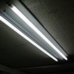 led_14