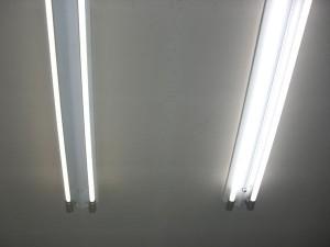 led_7